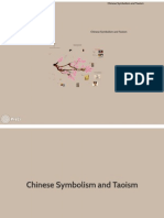 Chinese Symbolism and Taoism