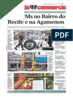 Jornal Commercio 03.12.14