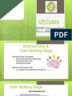 veganpowerpoint