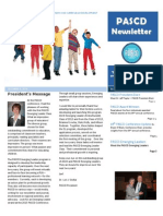 Dec Newsletter 2014