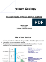 Advanced Petroleum Geology_8