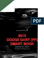 2013 PF Smart Book_Final Version_10.1!31!12