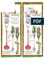 sscc womens wine wednesday dec 2014 2 per page