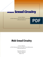 Male Sexual Circuitry, eBook