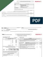 pru 750rb UP 200jt.pdf