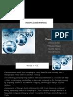fdipoliciesinindiarubina-130704094429-phpapp02