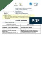 PH 19 MateriaI de Invatare S2 2011-2012 Moise Ionelia (1)