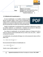 Capituloiitransformadaz 13031213604 Phpapp01 Copy