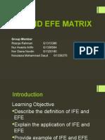 6.IFE+EFE