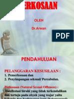 5. PERKOSAAN.pptx