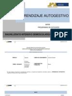 aprendizaje_autogestivo