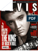 Legends Elvis Presley