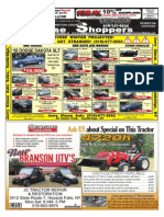 Wise Shopper 12/12/14