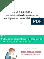 UD_02_SRI_DHCP_14_15