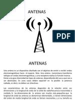 Clase_1_Antenas_19-5-2014