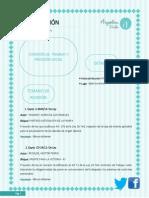 [HSN] - 09/12/2014 -Trabajo y Previsión Social