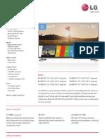LB6300 Series Spec Sheet.pdf