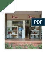 trabajofinalcalzadodanny-130212083132-phpapp01