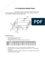 Design Project 2014