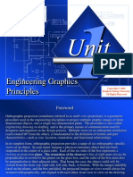 Engineering Graphics(FST ANGLE).PPT