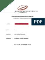 DIRECCION DE PERSONAL II.docx