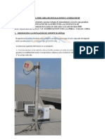 Manto Prevemtivo.pdf