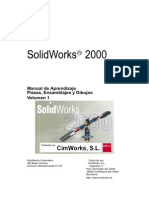 Soliworks(Volumen1)