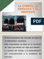 N° 2_La oferta, demanda y el mercado - Elasticidad.pptx