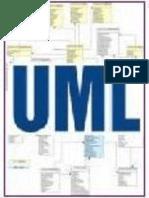 UML Tutorial - TutorialsPoint.com