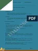 07 Informe De Topografía I.pdf