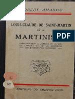 amadou_martin.pdf