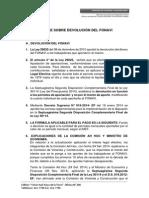 INFORME SOBRE DEVOLUCIÓN DEL FONAVI.pdf