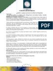 15-08-2013 El Gobernador Guillermo Padrés abanderó a equipo mexicano de Softbol de Olimpiadas Especiales. B081344