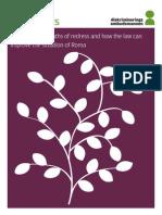 Roma rights.pdf