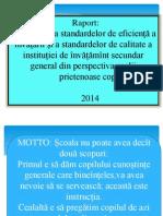 Dezv. standardelor.pptx