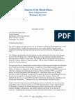 111913 HOUSE Bipartisan TPS Letter