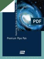 f0197456 Prem. Pipe Pak Brochure & Cover