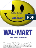 Case Study On