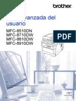 cv_mfc8510dn_uslts_ausr_b.pdf