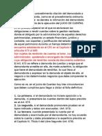EXPOSICION JUICIO DE CUENTAS resumen Gisela oSPINO.doc