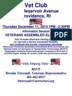 12-11-2014 RI Veterans Assembl Electronic