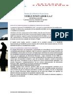 practica calificada - carpintero.docx