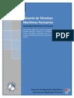 Glosario de Términos Marítimos Portuarios-12!08!2010