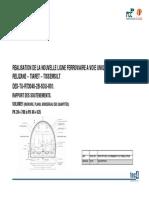 2013-02-08_DEX-TU-2B-RT3040-SOU-V01_VOL1