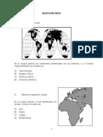 Estudios_sociales Practica BXM