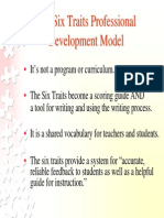 overview6traits