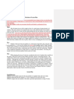 kelly stavrides-math lesson plan draft with comments