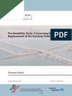 Pre-feasibility_Study_Champlain_Bridge_Replacement.pdf