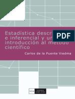 35T4D15T1C4 D35CR1BT1V4.pdf