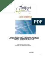 49282692-CASE-ORANGE-traduction-integrale-du-rapport-de-Belfort-Group-en-francais-pp1-99.pdf